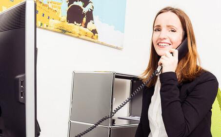 Reinhart-Immobilien-Team-Christina-Dill